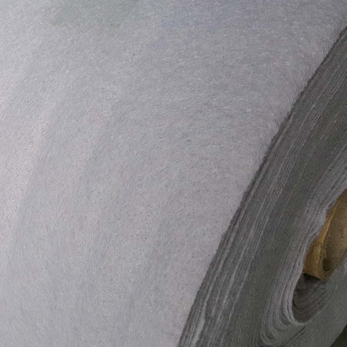 woven geotextile adelaide australia victoria order online wicking bed garden barrier aquaponics