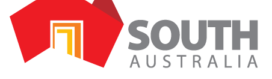rainwater tanks south australia logo
