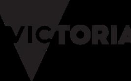 victoria vic rainwater tanks logo vic state logo