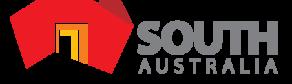 rainwater tanks south australia logo