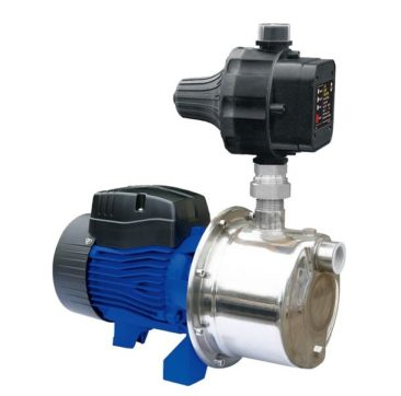 bianco water pumps bushmans australia