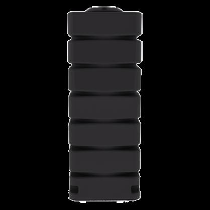maxiplas maxicube rainwater cube tanks