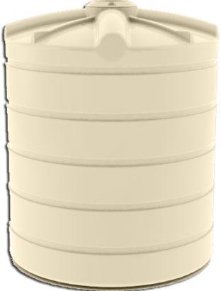 round ply rainwater tanks maxiplas 5000 litre liter water tank adelaide sa south australia