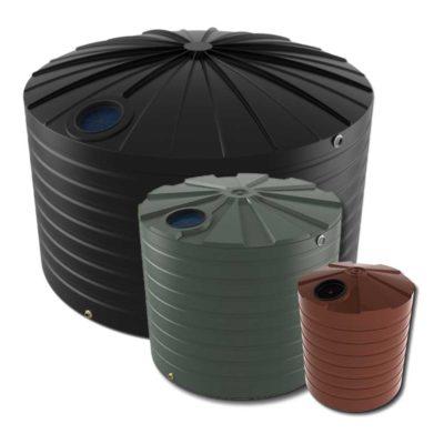 bushmans poly rainwater tanks adelaide australia sa vic qld nsw