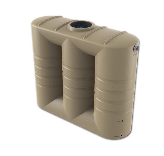 bushmans tanks rainwater poly water harvesting australia victoria south australia