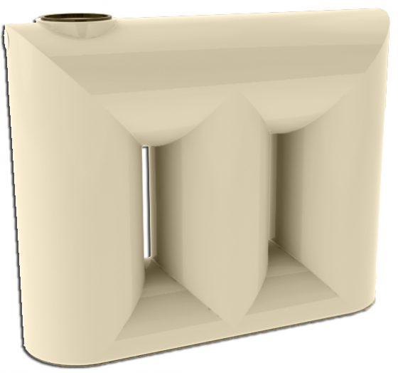 maxiplas slimline poly rainwater tanks sa adelaide south australia water storage